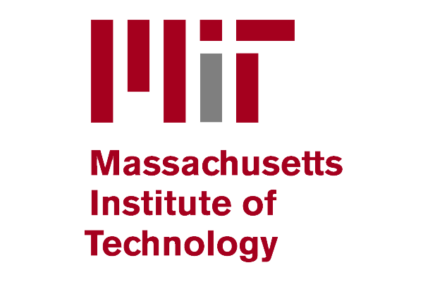 Phd thesis massachusetts institute of technology